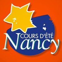 French Summer Courses in Nancy