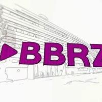 BBRZ Linz