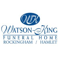 Watson-King Funeral Homes