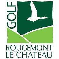 Golf de Rougemont-le-Château