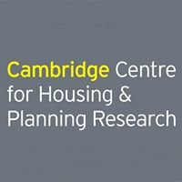 Cambridge Centre for Housing and Planning Research
