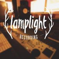 Lamplight Recording Studio