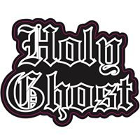 Holy Ghost Tattoo Collective