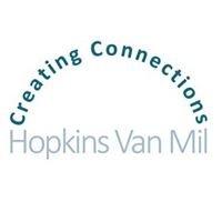 Hopkins Van Mil