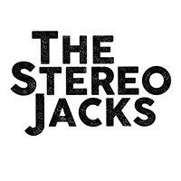 The Stereo Jacks
