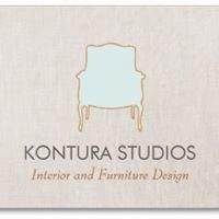 Kontura Studios
