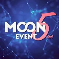 Moon Event