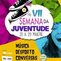 Juventude Pombal