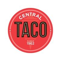 Central Taco