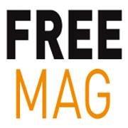 Freemag