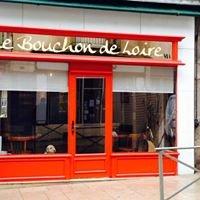 Le Bouchon de Loire