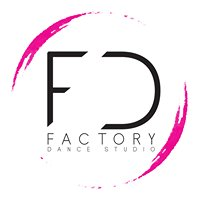 Factory_Dance Studio