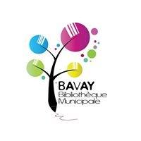 Bibliothèque Municipale de Bavay
