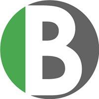 BuroScope bv