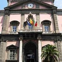 Museo Nazionale Archeologico di Napoli