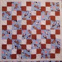 Lincoln Quilts For Kids