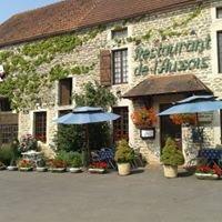 Restaurant de l'Auxois