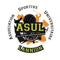 ASU Lannion