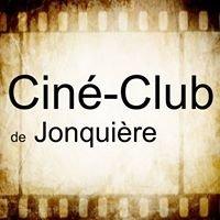 Ciné-club de Jonquière
