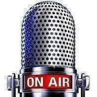 Town Talk Radio Show