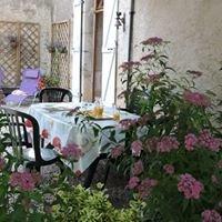 Gite et Chambres d'hôtes : Le Fabilie du Suzon