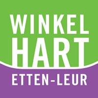 Winkelhart Etten-Leur
