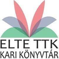 ELTE TTK Kari Könyvtár
