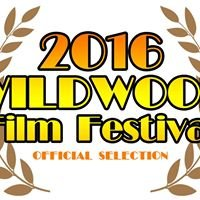 SunRidge Moving Pictures LLC