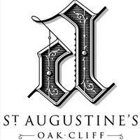 St. Augustine's Oak Cliff