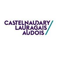 Médiathèques Castelnaudary Lauragais Audois