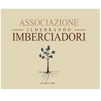 """Associazione """"Ildebrando Imberciadori"""""""