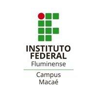 IFF Macaé