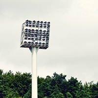 Waldstadion Homburg/Saar