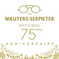 Opticiens Wauters - Serpieter