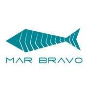 Restaurante Mar Bravo- Nazaré