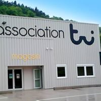 Association Tri