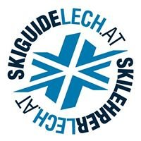 skiguidelech.at