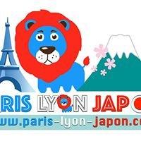 Paris-Lyon-Japon.com