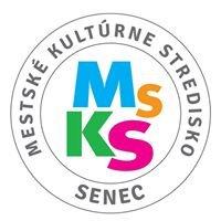 Msks Senec - podujatia v Senci