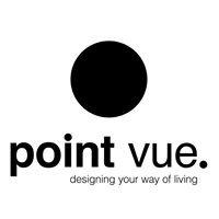 Point Vue