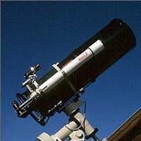 Astronomie - Haus der Natur