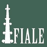 FIALE
