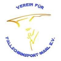 Fallschirmsport-Marl