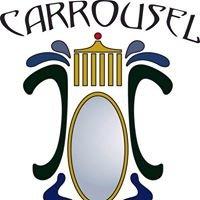 Carrousel Uden