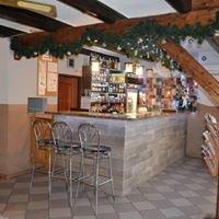Bar Stodoła