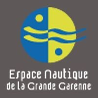 Espace-Nautique De la Grande-Garenne