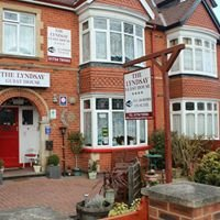 The Lyndsay Guest House - Skegness