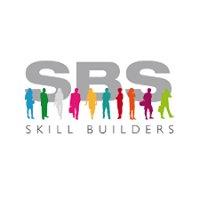 SBS Skillbuilders Halle