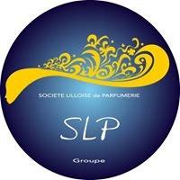 SLP Esthétique Coiffure