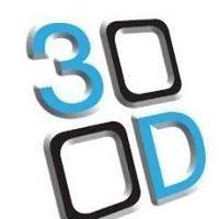 3D Lipo and Skintech